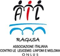 Logo AIL